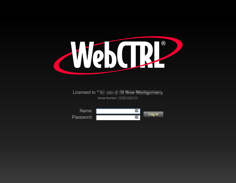 webctrl-login.png